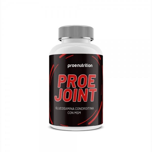 Proe Joint 120 cáps