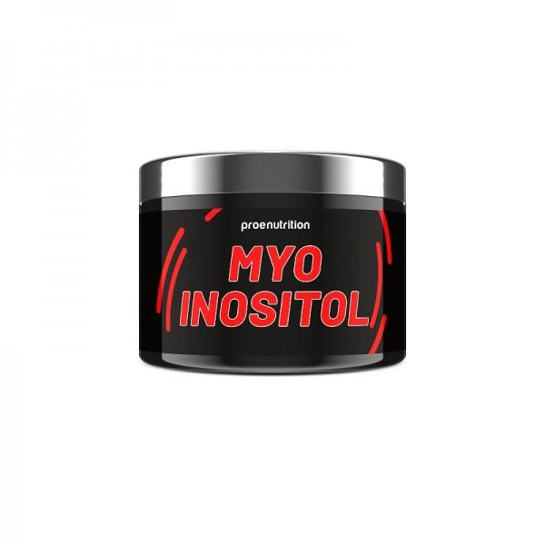 MYO - Inositol 200g