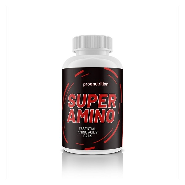 MAP - Muscle Amino Pro 100 COMP