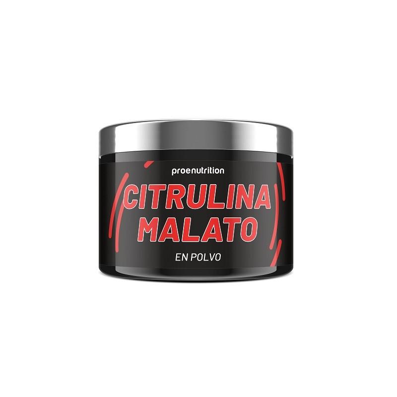 Citrulina Malato 150g