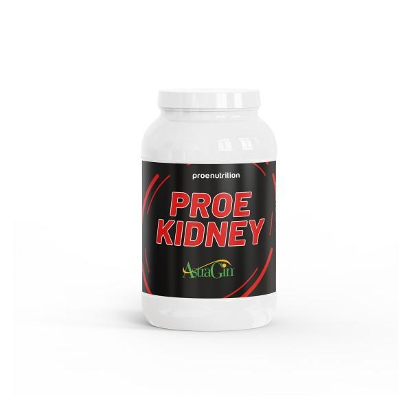 Proe Kidney 360 Caps